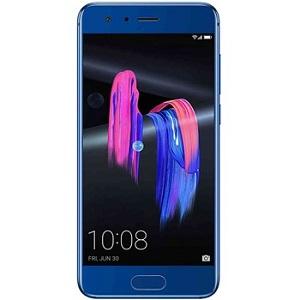 فروش اقساطی گوشی موبایل هوآوی مدل Honor 9 STF-L09 ظرفیت 128 گیگابایت