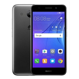 فروش اقساطی گوشی موبایل هوآوی مدل Huawei Y3 2018