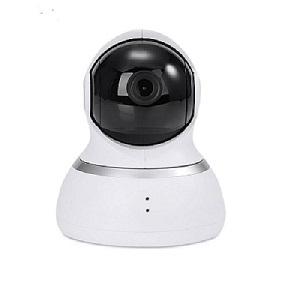 خرید اقساطی دوربین تحت شبکه ایی مدل Dome
