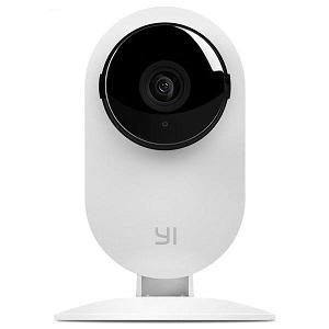 خرید اقساطی دوربین تحت شبکه شیائومی مدل Yi