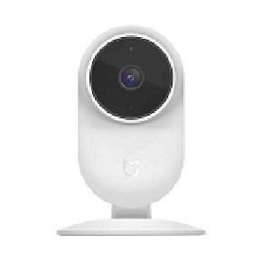 خرید اقساطی دوربین تحت شبکه شیائومی مدل Mijia SXJ01ZM