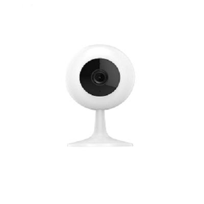 فروش اقساطی دوربین تحت شبکه شیائومی میجیا مدل CMSXJ01C