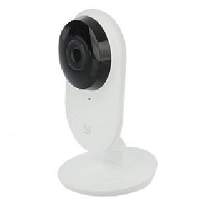 فروش اقساطی دوربین تحت شبکه شیائومی مدل Home Camera 2