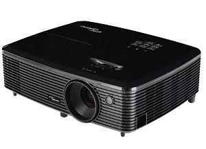 فروش اقساطی پروژکتور اوپتوما مدل HD142X