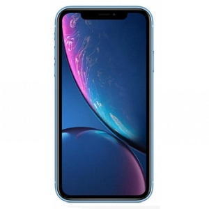 فروش اقساطی گوشی موبایل اپل مدل iPhone XR ظرفیت 128 گیگابایت