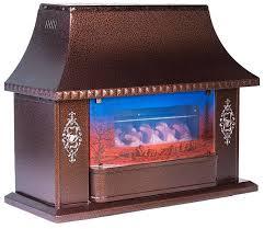 فروش اقساطی بخاری گازی توان مدل Negin طرح شومینه 18000