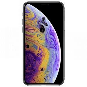 فروش اقساطی گوشی موبایل اپل مدل iPhone XS ظرفیت 64 گیگابایت