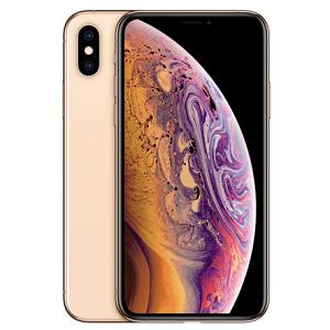 فروش اقساطی گوشی موبایل اپل مدل iPhone XS Max ظرفیت 512 گیگابایت