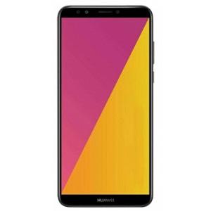 فروش اقساطی گوشی موبايل هوآوی مدل Y7 Pro 2018 ظرفیت 32 گیگابایت