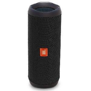 فروش اقساطی اسپیکر بلوتوثی قابل حمل جی بی ال مدل Flip 4