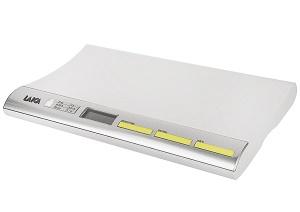 فروش اقساطی ترازو دیجیتال نوزاد لایکا مدل PS3001