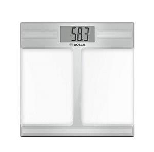 فروش اقساطی ترازو دیجیتال بوش مدل PPW4201