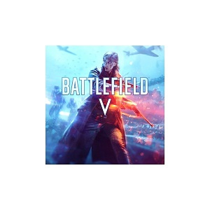 فروش اقساطی بازی Battlefield V مخصوص PS4