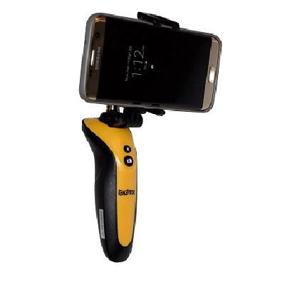 فروش اقساطی بروسکوپ دیجیتال مدل XI8.5-1m WiFi