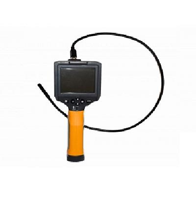 فروش اقساطی بروسکوپ دیجیتال مانیتور دار مدل XM8.5-1M