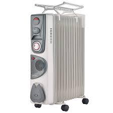 فروش اقساطی شوفاژ برقی اکزیدو مدل EOH-9615
