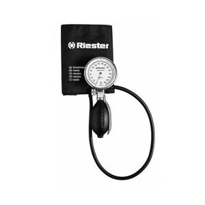 فروش اقساطی فشارسنج عقربه ای ریشتر مدل Precisa N 1360