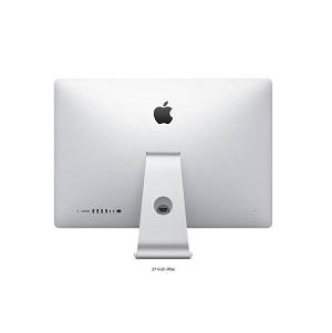 فروش اقساطی کامپیوتر همه کاره 21.5 اینچی اپل مدل iMac MMQA2 2017