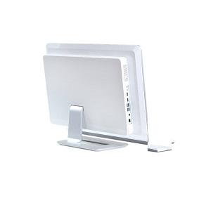 فروش اقساطی کامپیوتر همه کاره 22 اینچی فونیکس مدل 40001