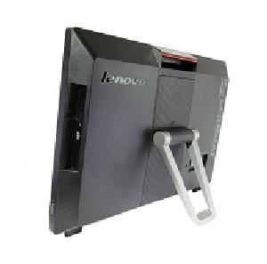 فروش اقساطی کامپیوتر همه کاره 19.5 اینچی لنوو مدل S200 Z - F