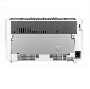 فروش اقساطی پرینتر لیزری اچ پی مدل LaserJet Pro M12w