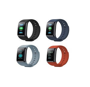 فروش اقساطی ساعت هوشمند شیائومی مدل Amazfit Cor
