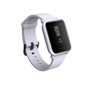 فروش اقساطی ساعت هوشمند شیائومی مدل Amazfit Bip نسخه گلوبال