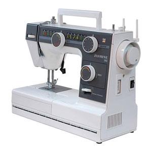 فروش اقساطی چرخ خیاطی کاچیران مدل Jasimne392