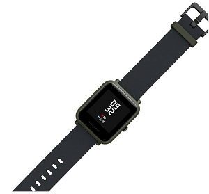 فروش اقساطی-ساعت هوشمند شیائومی مدل Amazfit Bip نسخه گلوبال