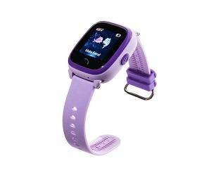 فروش اقساطی ساعت هوشمند اینجی طرح ردیاب کودکان مدل K11