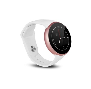 فروش اقساطی ساعت هوشمند دابل سیکس مدل C1