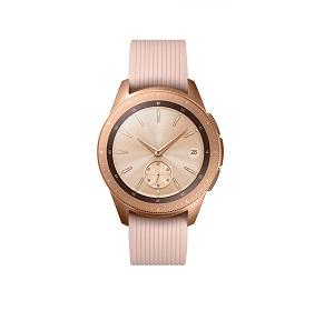 فروش اقساطی ساعت هوشمند سامسونگ مدل Galaxy Watch SM-R810
