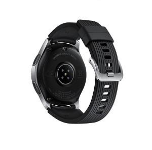 فروش اقساطی ساعت هوشمند سامسونگ مدل Galaxy Watch SM-R800