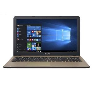 فروش اقساطی لپ تاپ 15 اینچی ایسوس مدل - A540UP - A