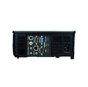 فروش اقساطی ویدئو پروژکتور ریکو مدل PJ HD5451