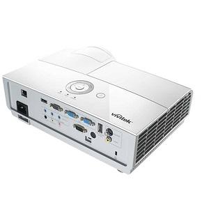 ویدئو پروژکتور ویویتک مدل ES2808F