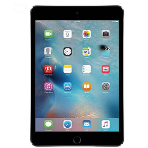 فروش اقساطی تبلت اپل iPad 9.7 inch (2018) WiFi ظرفیت 128 گیگ