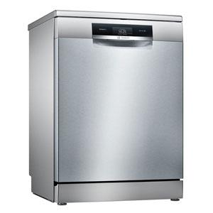 فروش اقساطی ماشین ظرفشویی بوش مدل sms88ti30m
