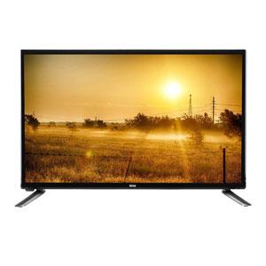 فروش اقساطی تلویزیون مارشال مدل ME-2802 سایز 28 اینچ
