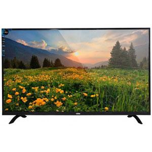 فروش اقساطی تلویزیون ال ای دی هوشمند مارشال مدل ME-5535 سایز 55 اینچ