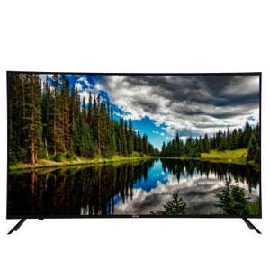 فروش اقساطی تلویزیون ال ای دی مارشال مدل ME-5011 سایز 50 اینچ