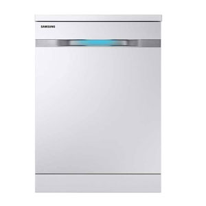 فروش اقساطی ماشین ظرفشویی سامسونگ مدل D164