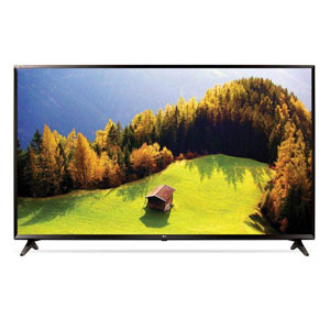 فروش اقساطی تلویزیون ال ای دی ال جی مدل 65UK61000GI سایز 65 اینچ