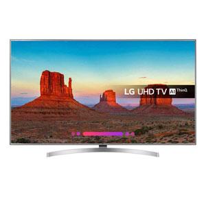 تلویزیون ال ای دی ال جی مدل 65UK77000GI سایز 65 اینچ قسطی . برای اطلاع از طرح فروش اقساطی تلویزیون های 65 اینچ ال جی به سایت قسطی کلاب مراجعه نمایید