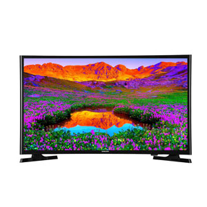 فروش اقساطی تلویزیون ال ای دی سامسونگ مدل 32N5550 سایز 32 اینچ