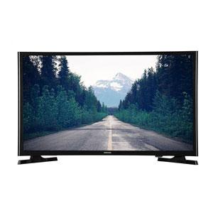 فروش اقساطی تلویزیون ال ای دی سامسونگ مدل 32M4850 سایز 32 اینچ