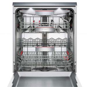 فروش اقساطی ماشین ظرفشویی بوش سری 8 مدل SMS88TI02M