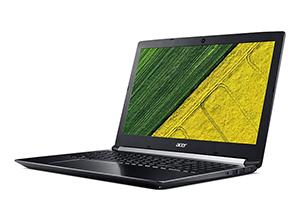 فروش اقساطی لپ تاپ ایسر مدل Aspire A715-71G-79YG 15inch