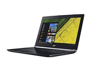 فروش اقساطی لپ تاپ ایسر مدل Aspire V15 Nitro VN7-593G-78KU 15inch