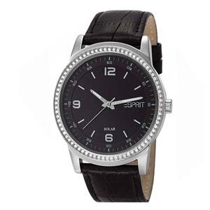 فروش اقساطی ساعت مچی عقربه ای زنانه اسپریت مدل ES105652001